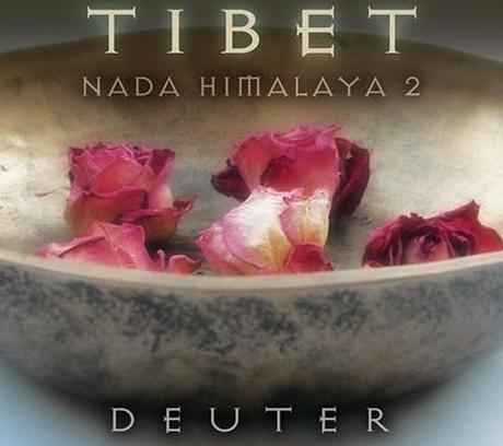 Deuter - Yantra