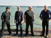 Pixies: Free Coachella