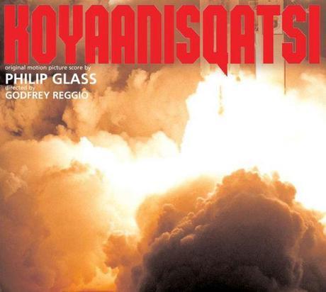 He Shoots, He Scores! #3: Koyaanisqatsi