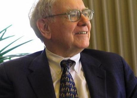 Warren Buffett has prostate cancer; what does this mean for the Sage of Omaha's multi-billion-dollar company?