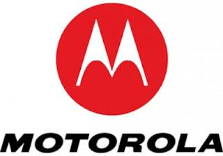 Motorola Cell Phone Snapdragon processor Switching to S4