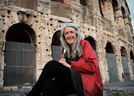 Meet the Romans with Mary Beard: Ancient Rome made exciting