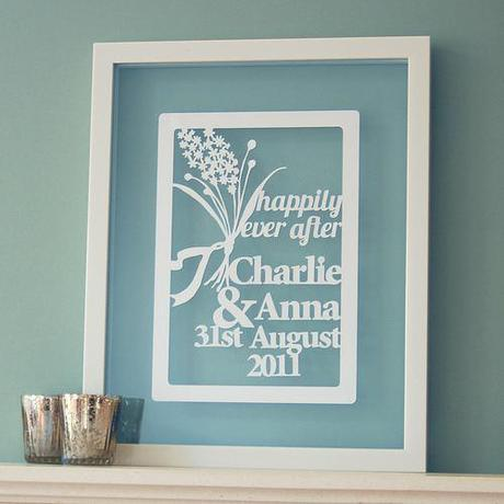Wedding Gifts For Uk : really enjoy her blog where not only will you see the latest designs ...