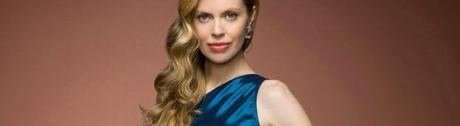 Kristin Cast Photo Season 4