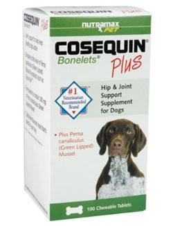 Cosequin Plus for dogs