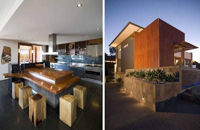 House of the Week 138: Mt Martha House
