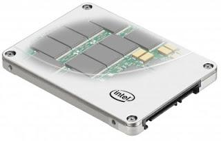 Intel SSD 330 Intended for Classroom Performance Budget that Want the Best