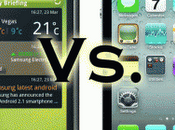 Samsung Apple Agreed Meet, Related Patent Settlement