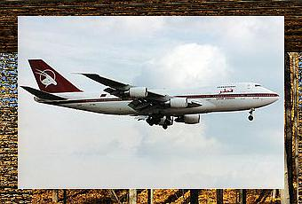 qatar airways keen to expand in canada paperblog. Black Bedroom Furniture Sets. Home Design Ideas