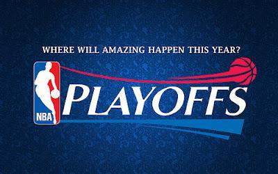 NBA Playoffs 2012: Team by Team Preview