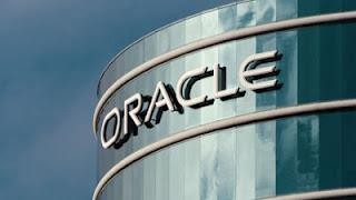 Oracle CEO: We Never Interested Enter the Phone Business With Acquisition of RIM