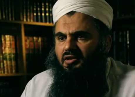Deportation of Abu Qatada becomes a farce; Theresa May summoned to Parliament