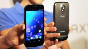 Network issues on Galaxy Nexus due to Android 4.0.4