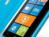 European Operators: Nokia Lumia Able Compete With Android iPhone