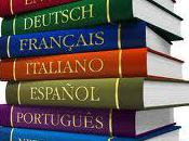 Should Learn Local Language When Expat?