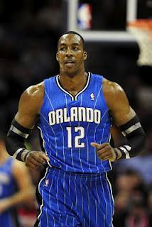 What Happens When the Orlando Magic Cave to Dwight Howard and Fire Stan Van Gundy?
