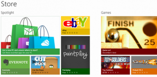 Windows Store Will Attend To 33 Additional Countries