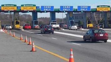 GPS Tracking & Fleet Management – Trucking exec. calls for Congressional oversight on toll authorities