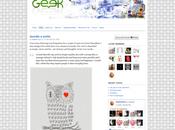 Does Geekhearts Social Grow?