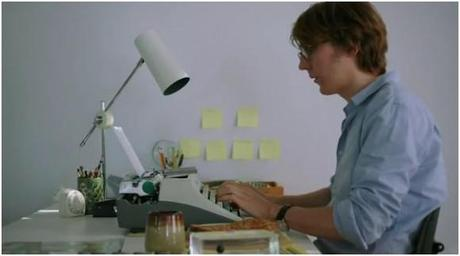 Official Trailer for Comedy 'Ruby Sparks' has gone online