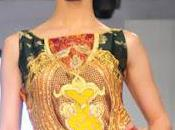 Mohsin PFDC Sunsilk Fashion Week Lahore 2012