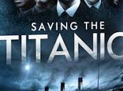 Saving Titanic Release Competition