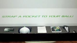 Rocketballz_golf_box
