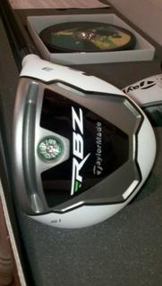 Rocketballz_3-wood