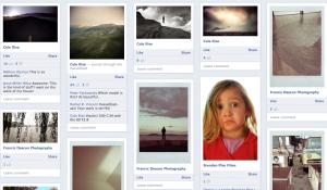 6 Sites Like Pinterest: Imitators and Copycats