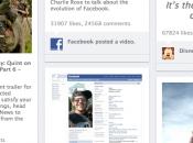Sites Like Pinterest: Imitators Copycats