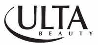 Friday Beauty Deals: 4/20/12