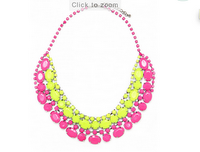Nic's Fashion Finds: Brighten Up
