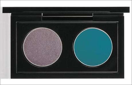 Upcoming Collections: Makeup Collections: MAC Cosmetics : MAC So Reel Sexy Collection For Summer 2012