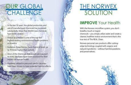 Norwex-challenge900a