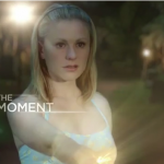 "Video: HBO ""Moments"" Trailer with Tidbits of True Blood"