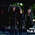 True Blood Season 4 Video: HBO Yearender 2011 Image Spot