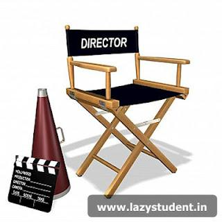 How To Become A Successful Telugu Film Director
