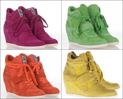 Top Tennis Shoe | Shoes=sandals, heels, boots, wedges & tennis