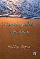 Ashley Capes - Poet Series