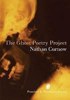 Nathan Curnow - Poet Series