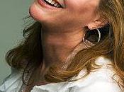 Karen Essex Author Interview Series
