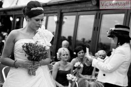 Wirral Wedding Dresses 97