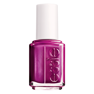 ADORABLE Essie 2012 Resort Collection