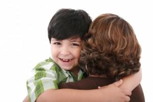 Helping Children Adjust to a Parent's Cancer Diagnosis