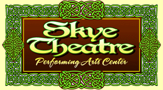Skye Theatre named by Yankee Magazine as the