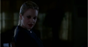 Editorial: The Unknowns of True Blood Season 5