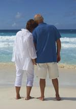 What Happens If You Retire Abroad and Then Get Sick?