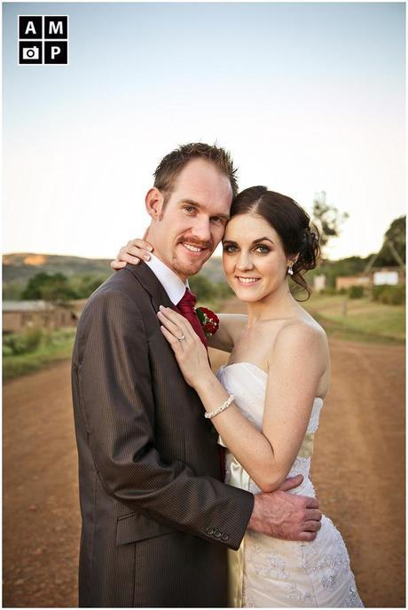 A feast for the eyes – a destination wedding under the African Sun by Anneli Marinovich Photography.