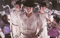 Oscar Got It Wrong!: Best Picture 1971
