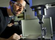 Need Know About Welding Machining Technology